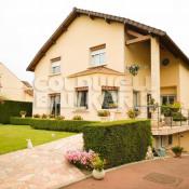 Sartrouville, Красивый большой дом 7 комнаты, 293 m2
