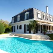 Rueil Malmaison, Maison / Villa 8 pièces, 200 m2
