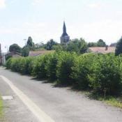 Terrain 519 m² Saint-Valérien (85570)