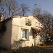 vente Maison / Villa 5 pièces Provins