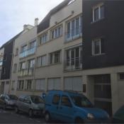 Caen, квартирa 3 комнаты, 60 m2