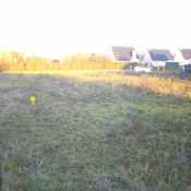 Vente terrain Lignieres De Touraine