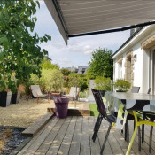 Vente maison / villa Auray 365 400€ - Photo 3