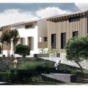 Le Taillan Médoc, Duplex 2 pièces, 44 m2