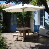 vente Maison / Villa 11 pièces L'Île-d'Yeu