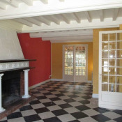 location Maison / Villa 6 pièces Beziers