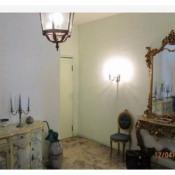 Bergame, Appartement 4 pièces, 140 m2
