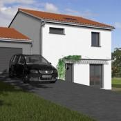 vente Maison / Villa 5 pièces Sayat (63530)