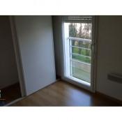Lons, Appartement 2 pièces, 44,9 m2