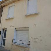 Lalinde, House / Villa 3 rooms, 51 m2