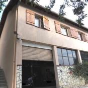Menton, vivenda de luxo 4 assoalhadas, 85 m2