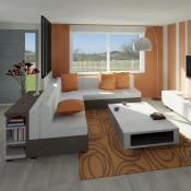 Maison 5 pièces + Terrain Dammartin-en-Goële