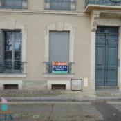 Carcassonne, 18 m2