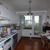 Cognin, 4 rooms, 78.07 m2