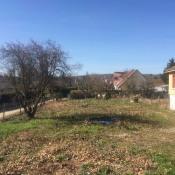 Terrain 953 m² Appoigny (89380)