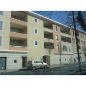 location Appartement 3 pièces Six Fours les Plages