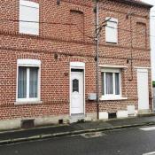 vente Maison / Villa 3 pièces Roeulx