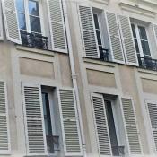 Paris 12ème, Appartement 2 pièces, 30 m2