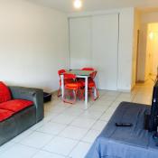 viager Appartement 2 pièces Villeneuve Loubet