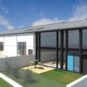 vente Loft/Atelier/Surface 4 pièces Bizanos