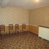 Rental house / villa Les touches de perigny 660€ CC - Picture 3