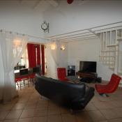 Vente appartement Frejus 165000€ - Photo 2