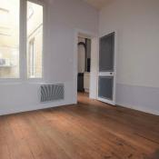 Abbeville, квартирa 3 комнаты, 46,91 m2