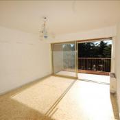 Vente appartement Frejus 119000€ - Photo 2