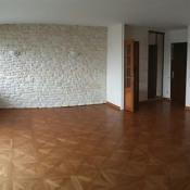 Nancy, квартирa 4 комнаты, 104,13 m2