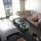 Lagny sur Marne, Appartamento 3 stanze , 65 m2