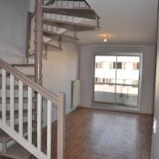 location Appartement 7 pièces Clermont-Ferrand