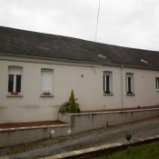 vente Maison / Villa 4 pièces Elincourt