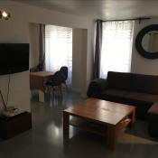 Maisons Laffitte, Appartement 2 pièces, 47 m2