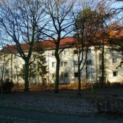 Bremen, Apartment 4 rooms,
