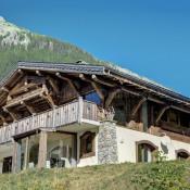 Chamonix Mont Blanc, Chalet 8 pièces, 330 m2