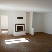 Béziers, Appartement 2 pièces, 64 m2