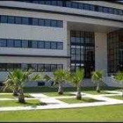 Location Bureau Montpellier 159 m²