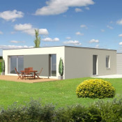 1 Saint-Bonnet 50 m²
