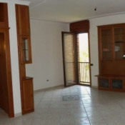 Casola di Napoli, Appartement 3 pièces, 100 m2
