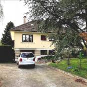 Courtry, Villa 5 pièces, 122 m2