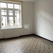 Frelinghien, дом 5 комнаты, 102 m2