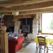 Vente maison / villa Locoal mendon 187 920€ - Photo 4