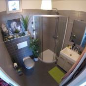 Investment property apartment Porticcio 255000€ - Picture 6