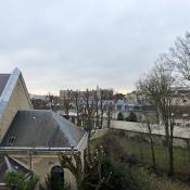Saint Germain en Laye, Appartement 4 pièces, 66 m2