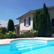vente Maison / Villa 5 pièces Vienne