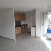 Lons, Appartement 3 pièces, 70 m2
