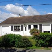 vente Maison / Villa 3 pièces Houdain