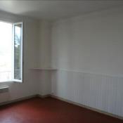 Location appartement Sainte maxime 830€ CC - Photo 6