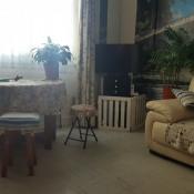 Levallois Perret, Appartement 2 pièces, 45 m2