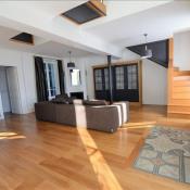 vente Maison / Villa 8 pièces Croissy-sur-Seine